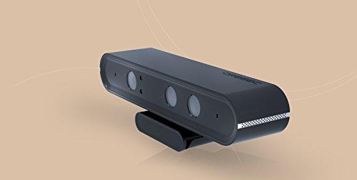 Camera 3D orbbec Astra 3D Scanner