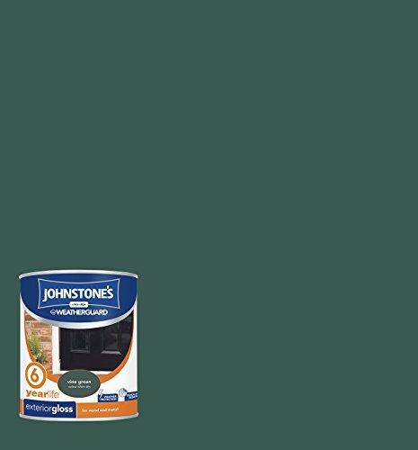 johnstones-303939-weather-guard-exterior-gloss-paint-vine-green075