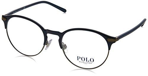 Polo Brille (PH1170 9305 51) -