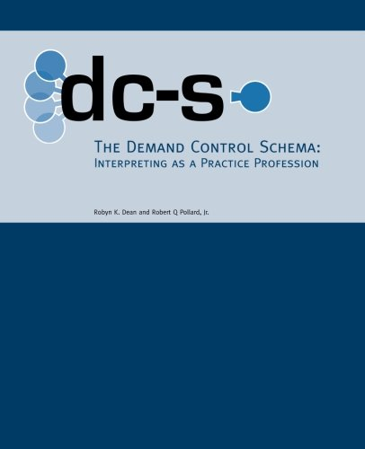 the-demand-control-schema-interpreting-as-a-practice-profession