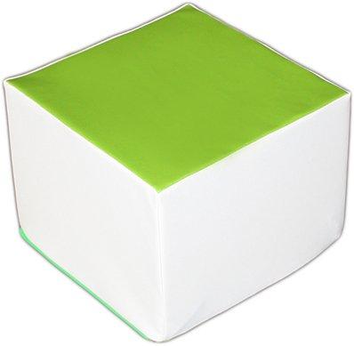 Softee Zentrale Figur Tisch