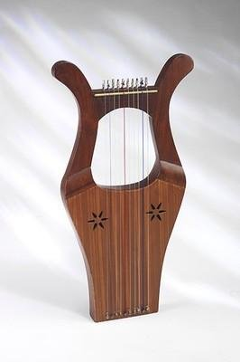 ems-mitre-king-david-kinnor-harpe-10-cordes