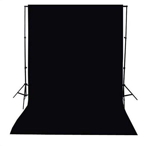 Wawer Fotografie Studio Hintergrund Reine Farbe Fotografie Kulissen Studio Requisiten Für fotografie / parteien / bars 150 * 210 cm / 5x7FT [Hintergrund steht nicht enthalten]