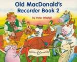 old-macdonalds-recorder-book-volume-1-2-the-colourful-new-recorder-method-for-primary-schoolslehrerb