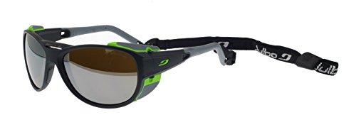 julbo-explorer-20-gafas-de-sol-gris-matt-lentes-de-policarbonato-categoria-4