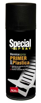 special-appret-x-plastique-ml-400