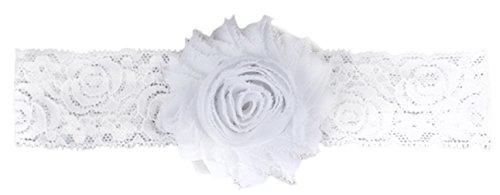 eozy-pizzo-rosa-fiore-fascia-capelli-bambino-neonata-fasce-decorative-bianco