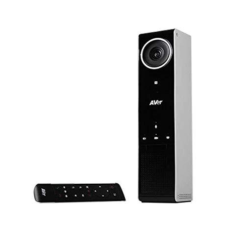 Sistema integral de videoconferencia