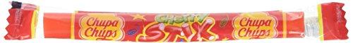chupa-chups-150-cherry-stix-10g