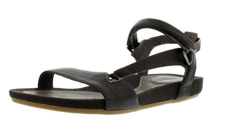 teva-capri-universal-ws-damen-sport-outdoor-sandalen-grun-964-black-olive-36-eu-3-damen-uk