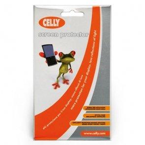 Celly Pellicola Protettiva Schermo per Sony Ericsson Vivaz