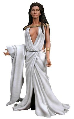 300-the-movie-queen-gorgo-moglie-di-leonidas-action-figure-neca