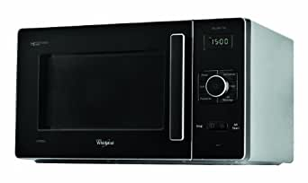 Whirlpool GT 288 SL Micro-ondes 25 L Argent