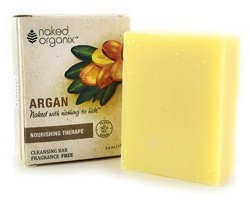 organix-south-naked-organix-argan-cleansing-bar-fragrance-free-4-oz-113-g