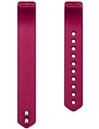 JEOHMMA Bandas de Repuesto ID115, Correas de Pulsera de Repuesto TPU para el Reloj Fitness Tracker ID115 / ID115 Lite/Pulseras de ID115 HR, 5 Colores