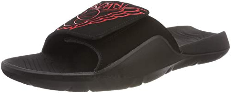 Nike Jordan Jordan Jordan Hydro 7, Scarpe da Scogli Uomo   Il Nuovo Prodotto    Uomini/Donna Scarpa  f961b5