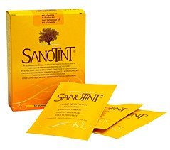 sanotint-aufheller-kit-125-ml