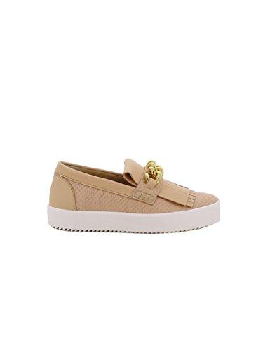giuseppe-zanotti-design-mujer-rs7026002-rosa-cuero-zapatillas-slip-on