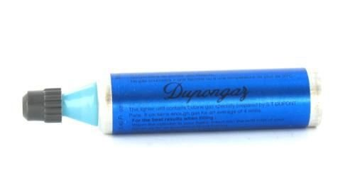 st-dupont-gas-refill-blue-450