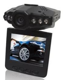 mini camera hd dvr voiture vision nuit macameraespion high tech. Black Bedroom Furniture Sets. Home Design Ideas