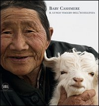 baby-cashmere-il-lungo-viaggio-delleccellenza