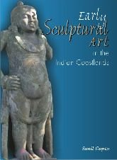 Early Sculptural Art in the Indian Coastland