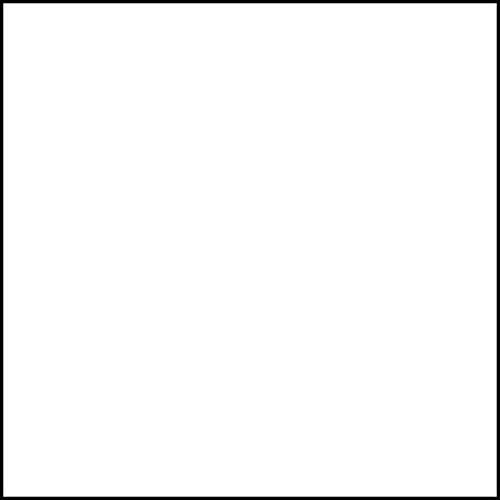 Zoom IMG-1 18cm bianco bracciale da donna