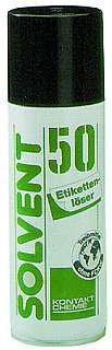 solvant-50-etiquettes-ex-200-ml