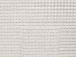 Apollo Panneau grillage soudé galvanisé 610x910x13x25mm