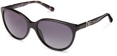 dolce-gabbana-4171p-lunettes-de-soleil-femme-black