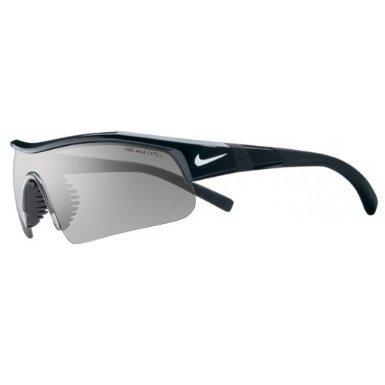 Nike Show X1 Pro Sunglasses image