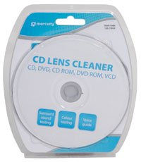 cd-dvd-lens-laser-cleaner-high-quality-for-game-consoles-ps3-xbox-stereo-pc-wii