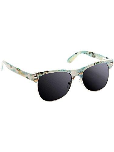 GlassY Herren Sonnenbrille Shredder Shades