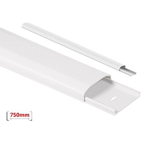 maclean-brackets-sistema-de-gestion-de-cableado-cubrecables-canaleta-750mm