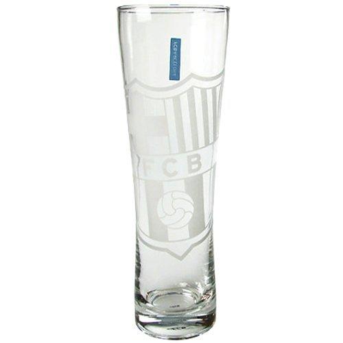 barcelona-peroni-glass
