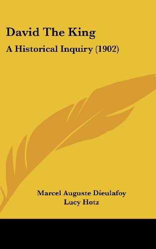 david-the-king-a-historical-inquiry-1902
