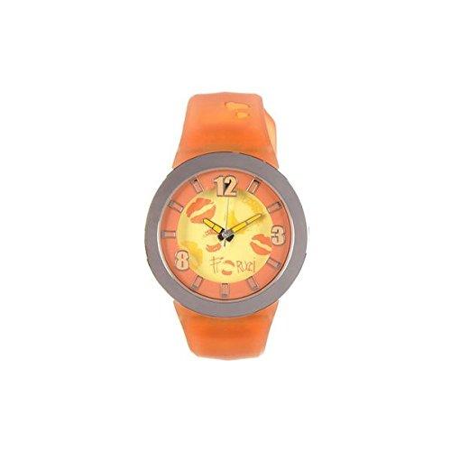 fiorucci-time-mod-fr070-5-women-wristwatch