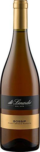Di-Lenardo-Gossip-Pinot-Grigio-Ramato-IGT-Pinot-Grigio-2014201520162017-trocken-6-x-075-l