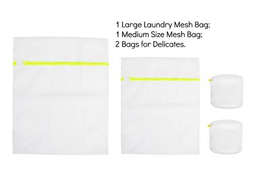 grand-lessive-net-zippered-lavage-sacs-a-lingerie-vetements-ensemble-4