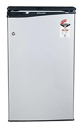 Refrigerator 80 litres online dating