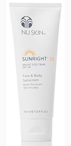 nuskin-sunright-50-broad-sectrum-spf-50-face-body-sunscreen-by-nu-skin
