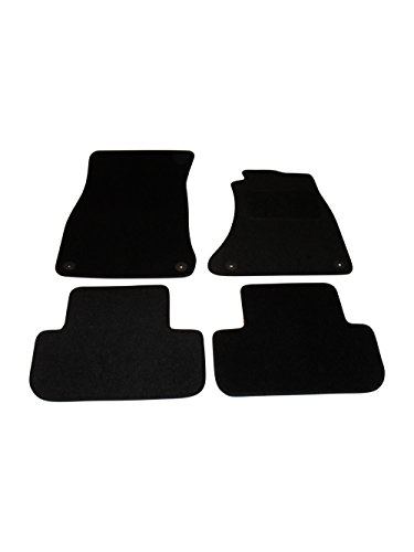 audi-a4-2008-2015-fully-tailored-deluxe-car-mats-in-black-4-x-fixing-version