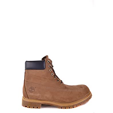 6 Timberland PremiumBottes inch Classiques HommeAmazon Y76bfgy