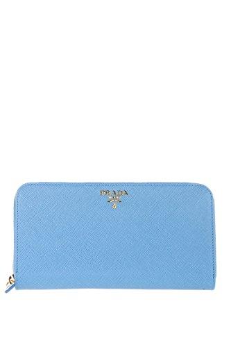 prada-portafoglio-donna-1ml506qwaf0p9s-pelle-azzurro