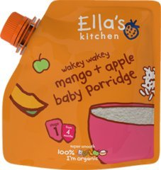 de-ella-cocina-wakey-wakey-mangos-y-manzanas-bebe-gachas-125g