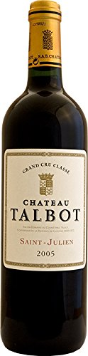 chateau-talbot-chateau-talbot-4eme-cru-classe-saint-julien-france-2005-red-wine-75-cl