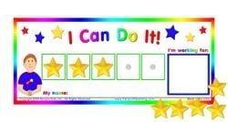 token-board-by-kenson-kids-english-manual