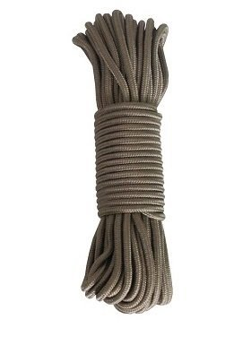 inet-trades-corde-utilitaire-15-m-gold-coloured-5-mm