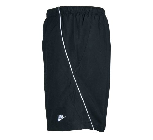 Nike Sports/Swim Shorts (Small)