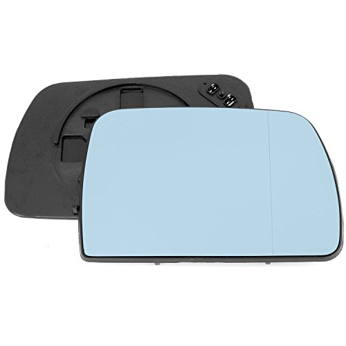 for-bmw-x5-e53-2000-2006-driver-right-hand-side-wing-door-mirror-wide-angle-blue-glass-heated-with-b